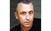 מיטקו בוזקוב