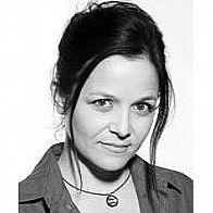 שרה פון שוורצה