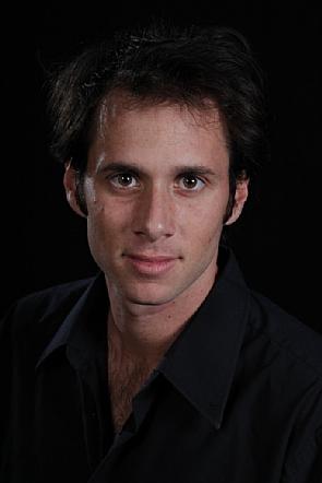מיכאל גמליאל