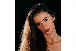 אורלי טובלי-פולק
