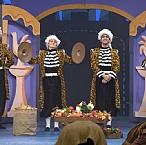 בגדי המלך החדשים צלם יוסי צבקר