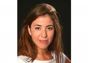 אנה אקהרד