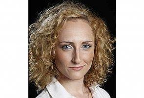 אנה צ'רנוב-צנחני